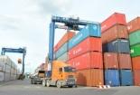 Vụ 213 container 'biến mất' ở Cát Lái: Yêu cầu xử lý nghiêm cá nhân liên quan