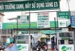 Cảm nhận của người tiêu dùng lần dầu sử dụng xăng E5