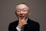 7 'nguyên tắc vàng' trong kinh doanh của tỷ phú Tadashi Yanai