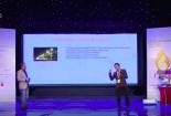 3 nhóm khởi nghiệp của Việt Nam tham gia chung kết Vietchallenge