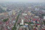 Đường 3,5 tỷ đồng một mét ở Hà Nội được làm như thế nào?