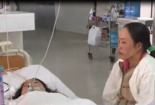 Nữ sinh 14 tuổi suy đa tạng nghi ngộ độc do trân châu trong trà sữa