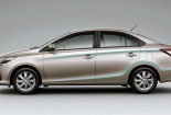 Tư vấn mua ô tô: Với 500 triệu có nên mua Toyota Vios?
