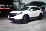 Tư vấn mua ô tô: Chiếc xe đang 'gây bão' của Honda có gì đặc biệt?