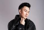 Dương Triệu Vũ 'dọa' kiện vì hành động gây 'sốc' của người hâm mộ