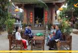 [VIDEO] Đón Tết cùng VietQ - Chương trình đặc biệt chào xuân Mậu Tuất 2018