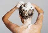 Kinh ngạc: Dầu gội đầu cũng có thể gây ô nhiễm như khói xe