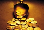 Giá vàng hôm nay ngày 6/3: Tiếp tục lập đỉnh mới