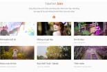 Đóng cửa mạng xã hội 'made in Vietnam' tồn tại hơn 10 năm qua