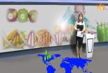 Bản tin Cảnh báo chất lượng: Thực phẩm biến đổi gen nên dùng hay không?