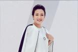 Gia đình toàn người thành đạt của nữ CEO Facebook VN Lê Diệp Kiều Trang