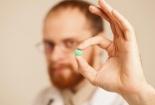 Sắp có thuốc tránh thai cho nam giới uống hàng ngày