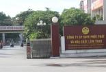 Phú Thọ: Nâng cao năng suất và chất lượng của doanh nghiệp