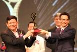Giải thưởng Chất lượng Quốc gia 2017 -  nâng tầm doanh nghiệp Việt