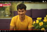 Thực hư việc Xuân Bắc xin rút hồ sơ xét tặng danh hiệu Nghệ sĩ Nhân dân