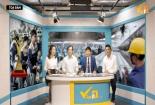Tọa đàm trực tuyến: GTCLQG giúp DN nâng cao cạnh tranh, hội nhập quốc tế
