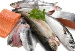 4 thói quen nguy hiểm 'chết người' khi ăn cá ai cũng cần phải biết