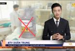 Bản tin Tiêu dùng: Tiếp tục ghi nhận ngộ độc rượu pha methanol