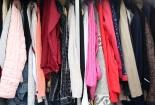 Quần áo sida liên tiếp được nhập khẩu trái phép vào Việt Nam