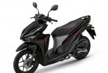 Xe ga Honda Click 2018 Thái Lan giá từ hơn 36 triệu đồng vừa trình làng có gì độc đáo?