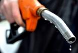 Tiền Giang: Đề xuất phạt doanh nghiệp gần 34 triệu đồng vi phạm đo lường, chất lượng xăng dầu