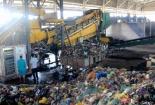 Công nghệ biến rác thải thành điện được chế tạo bởi các kỹ sư Việt Nam