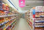 Chính phủ bổ sung quy định bảo đảm chất lượng sản phẩm, hàng hóa