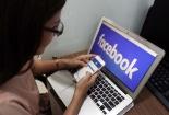 Sẽ có một khuôn khổ thể chế 'mềm' về cách ứng xử khi sử dụng mạng xã hội