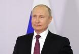 Tổng thống Nga Vladimir Putin phê chuẩn nội các mới: Tiết lộ các vị trí quan trọng