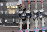 Dân 'tố' thu vượt hơn 100.000 m3 nước: Yêu cầu kiểm định thêm 383 đồng hồ