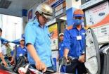 Nóng: Vì sao giá xăng có thể tăng mạnh vào 15 g chiều nay?