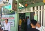 Cập nhật tình hình sức khỏe của những trẻ bị bạo hành dã man tại Đà Nẵng