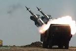 Syria sở hữu tên lửa 'hủy diệt' của Nga, cuộc chiến có bị đảo lộn?