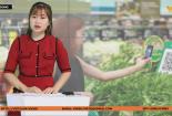 Bản tin Tiêu dùng: Ra mắt phần mềm quét mã vạch chính thống phục vụ người tiêu dùng