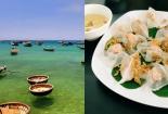 Kinh nghiệm du lịch Quảng Nam tự túc tiết kiệm chi phí nhất năm 2018