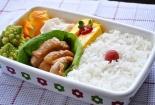 Mang cơm đi làm coi chừng 'độc' hơn thức ăn đường phố?