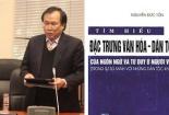Sẽ sớm có kết quả về nghi vấn GS.TS Nguyễn Đức Tồn đạo văn?