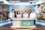 Tọa đàm: Mã số mã vạch giải pháp phát triến không thể bỏ qua với doanh nghiệp Việt