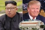 Ai sẽ 'gánh' chi phí cho hội nghị thượng đỉnh lịch sử giữa Mỹ - Triều Tiên?