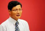 'Tăng trưởng của Việt Nam đối mặt với nền kinh tế số, thương mại không biên giới'