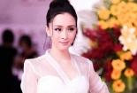 Diễn biến mới nhất của vụ án hoa hậu Trương Hồ Phương Nga