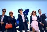 Hàng loạt sao xuất hiện trong bộ phim kỳ lạ về thám tử Hoài Linh