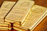 Giá vàng hôm nay 28/6: Sụt giảm 'thảm hại', liệu vàng có mất đi sức hấp dẫn?
