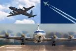 Mỹ 'run rẩy' trước vũ khí 'chiến mã già' của Nga sẽ mang tới Syria
