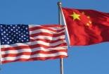 Cuộc chiến thương mại Mỹ - Trung leo thang: Thế giới bị ảnh hưởng như thế nào?