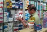 Phát hiện nhiều vi phạm nghiêm trọng ở cửa hàng thuốc tân dược, mỹ phẩm