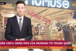 Cái kết cho sự lừa dối của Mumuso với người tiêu dùng Việt?