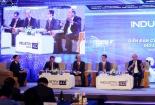 Diễn đàn Cấp cao về Công nghiệp 4.0: Tầm nhìn và chiến lược phát triển đột phá