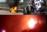 Thảm họa cháy nổ từ xe đạp điện khó lường trước