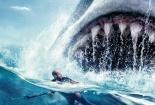 Những bộ phim về cá mập đại dương gây ám ảnh nhất từ 1975 đến nay